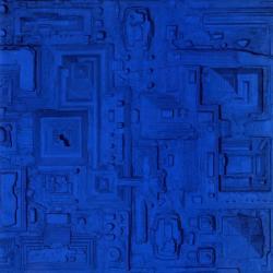 Disco 'Shrink' (1998) al que pertenece la canción 'Electric Bear'