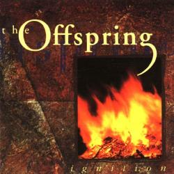 Burn it up - The Offspring | Ignition