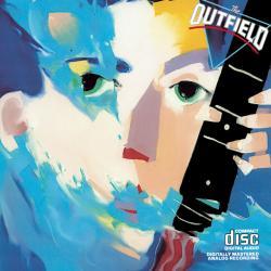 Disco 'Play Deep' (1985) al que pertenece la canción '61 Seconds'