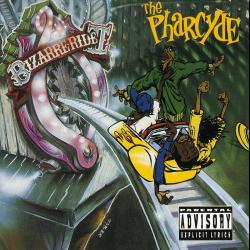 Bizarre Ride II the Pharcyde - On The Dl