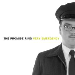 Very Emergency - All Of My Everything