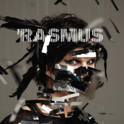 Disco 'The Rasmus' (2012) al que pertenece la canción 'It's Your Night'