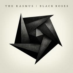 Disco 'Black Roses' (2008) al que pertenece la canción 'Yesterday You Threw Away Tomorrow'