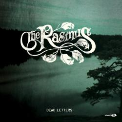 Back In The Picture - The Rasmus | Dead Letters