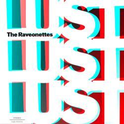 Dead Sound - The Raveonettes | Lust Lust Lust