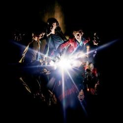 Sweet neo con - The Rolling Stones | A Bigger Bang