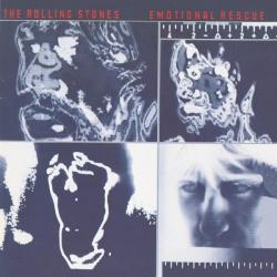 All About You - The Rolling Stones | Emotional Rescue