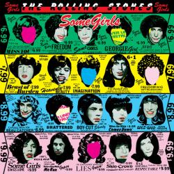 Just My Imagination - The Rolling Stones | Some Girls