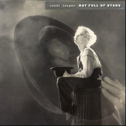 Feels Like Christmas - Cyndi Lauper | Hat Full of Stars