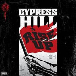 Carry me away - Cypress Hill | Rise Up