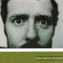 The moon - The Swell Season | The Swell Season