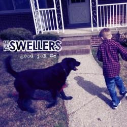 The Best I Ever Had - The Swellers | Good for Me