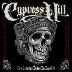 Tequila - Cypress Hill   Los Grandes Éxitos en Español