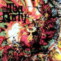 Disco 'The Tea Party' (1991) al que pertenece la canción 'Dreams Of Reason'