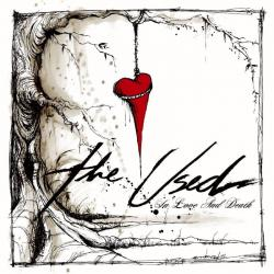 I Caught Fire - The Used | In Love and Death
