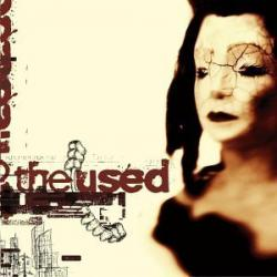 Blue And Yellow - The Used | The Used