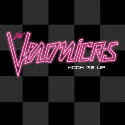 In Another Life - The Veronicas | Hook Me Up