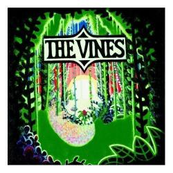 Mary Jane - The Vines | Highly Evolved