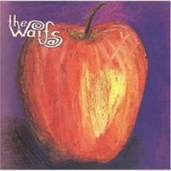 Disco 'The Waifs' (1996) al que pertenece la canción 'Billy Jones'