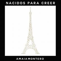 Vistas al mar - Amaia Montero | Nacidos Para Creer