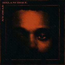 Hurt You - The Weeknd   My Dear Melancholy,