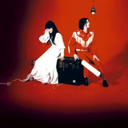 I just don't know what to do with myself - The White Stripes | Elephant