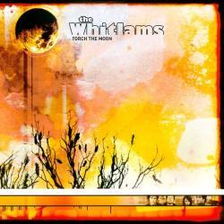 Disco 'Torch The Moon' (2002) al que pertenece la canción 'Best Work'