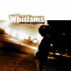 Disco 'Eternal Nightcap' (1997) al que pertenece la canción 'Buy Now Pay Later (charlie No. 2)'