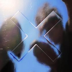 Disco 'I See You' (2017) al que pertenece la canción 'Lips'