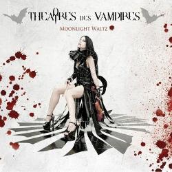 The black Madonna - Theatres des Vampires | Moonlight Waltz