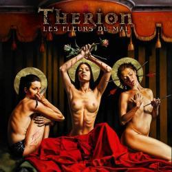 Disco 'Les Fleurs du mal' (2012) al que pertenece la canción 'Mon Amour, Mon Ami'