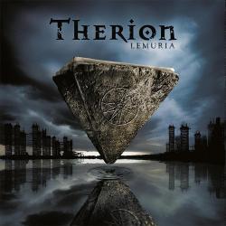 Disco 'Lemuria' (2004) al que pertenece la canción 'Lemuria'