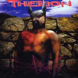 To Mega Therion - Therion | Theli