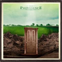 Disco 'This Providence' (2006) al que pertenece la canción 'The Pursuit Of Happiness: The 2nd Movement'