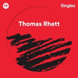 Disco 'Spotify Singles' (2017) al que pertenece la canción 'Castle on the Hill'
