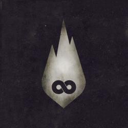 Disco 'The End Is Where We Begin' (2012) al que pertenece la canción 'Courtesy Call'