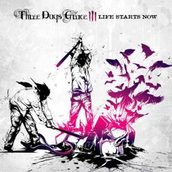 Someone Who Cares - Three Days Grace | Life Starts Now