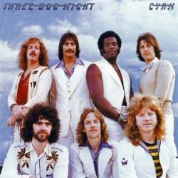Disco 'Cyan' (1973) al que pertenece la canción 'Play Children Play'