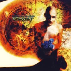 Disco 'A Deeper Kind of Slumber' (1997) al que pertenece la canción 'Alteration X 10'