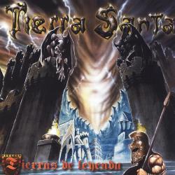 La canción del pirata - Tierra Santa | Tierras de leyenda