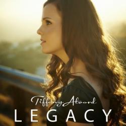 Legacy - Walk Away
