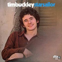 Disco 'Starsailor' (1970) al que pertenece la canción 'Down By The Borderline'