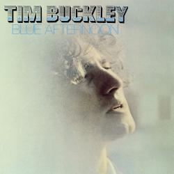 Disco 'Blue Afternoon' (1969) al que pertenece la canción 'I Must Have Been Blind'