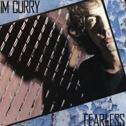 Disco 'Fearless' (1979) al que pertenece la canción 'I Do The Rock'