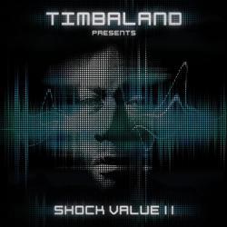 Shock Value II - If We Ever Meet Again