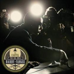 Plane To P.R. - Daddy Yankee | El Cartel: The Big Boss