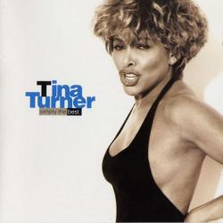 It Takes Two - Tina Turner | Simply The Best