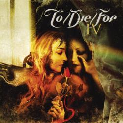 Disco 'IV' (2005) al que pertenece la canción 'Autumn Forever'
