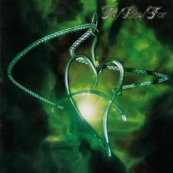 Disco 'All Eternity' (1999) al que pertenece la canción 'In The Heat Of The Night'