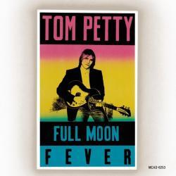 Full Moon Fever - Free Falling